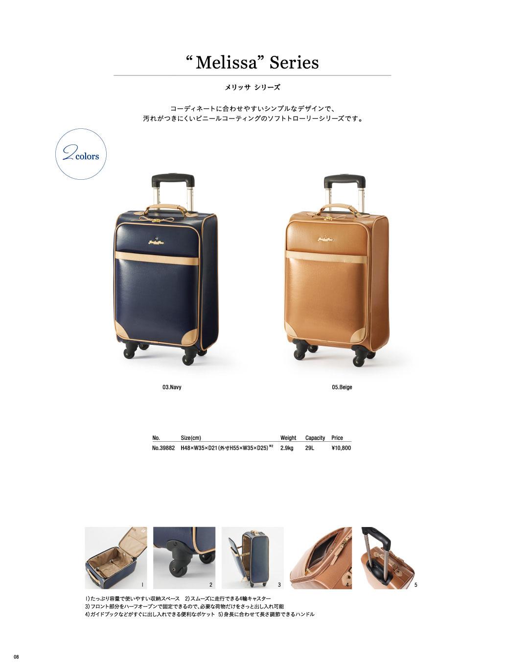 2017秋冬コレクション