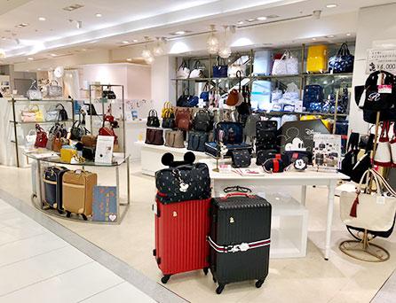 7255cb8174e5 小倉でバッグを探すときに便利!バッグ取扱店まとめ | Pathee