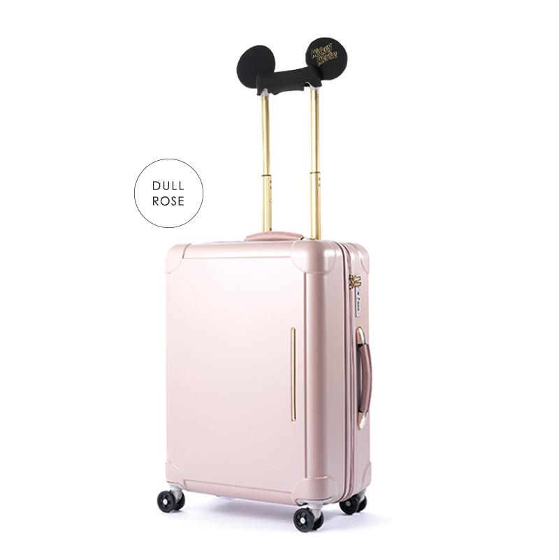 スーツケース 62L