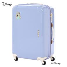 スーツケース 05409