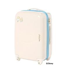 スーツケース 38862