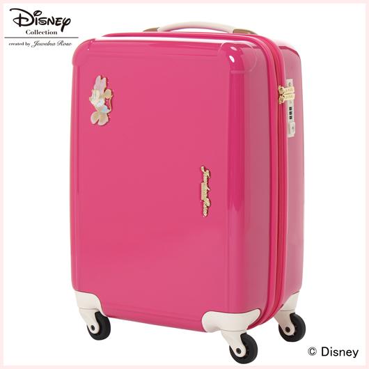 スーツケース(機内持込みサイズ) 06001