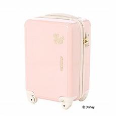 スーツケース 38819