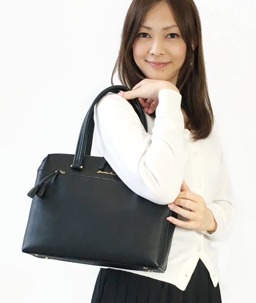 Worker's Bag トートバッグ ミディアムサイズ