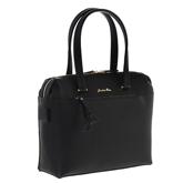 Worker's Bag トートバッグ ミディアムサイズ Photo