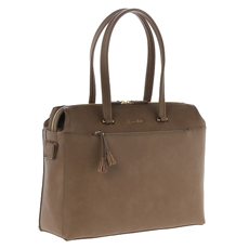 Worker's Bag トートバッグ A4収納サイズ
