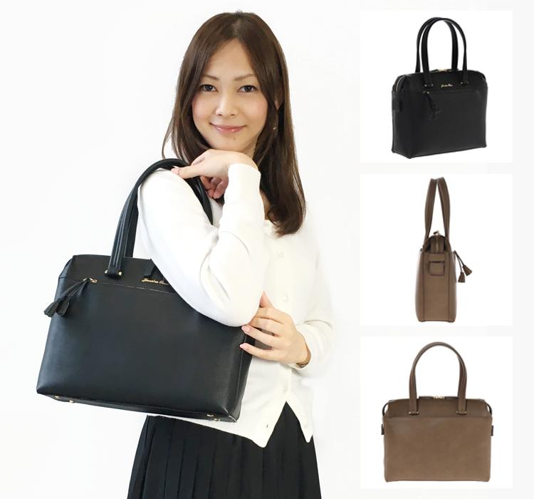 Worker's Bag トートバッグ ミディアムサイズ/Main