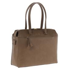 Worker's Bag トートバッグA4収納サイズ/33133